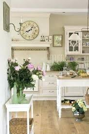 Diy Shabby Chic Kitchen by Articles With Foggy Forest Wallpaper Iphone Tag Forest Wall Paper