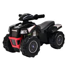 toys best deals on black friday 78 best ride on toys images on pinterest ride on toys toys for