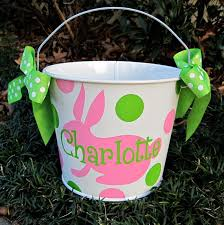 personal easter baskets best 25 personalized easter baskets ideas on easter