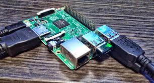 tp link tl wn722n clé usb wifi n150 achat sur materiel installer la clé wifi tp link tl wn725n sur un raspberrypi v2 avec