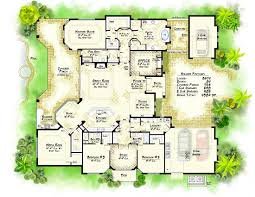 luxury mansion house plans best 25 mansion floor plans ideas on house plans luxamcc