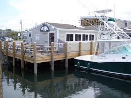 Boat House Photo Gallery Baxter U0027s Boathouse Hyannis Ma 02601