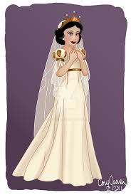 266 best disney weddings images on pinterest disney films