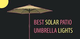 solar umbrella clip lights beautiful solar umbrella lights for solar patio umbrella clip lights