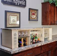 Kitchen Cabinets Adelaide How To Organize Cozy Kitchen Cabinet Home Designs