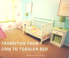 How To Convert A Crib To Toddler Bed Outstanding Convert Crib To Toddler Bed Graco Home Design Ideas