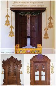 100 23 pooja room images puja room hindus puja hinduism