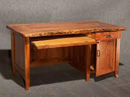 small rustic corner desk rustic l shaped desk style u2013 marku home