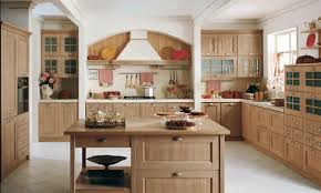 100 cottage style kitchen island tuscan style decor for