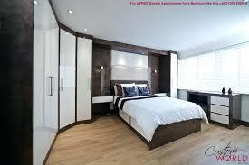 Designs For Bedroom Cupboards Wardrobe Bedroom Fitted Wardrobe Ideas Built In Bedroom