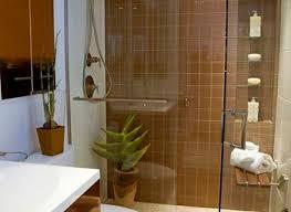 ideas for bathrooms best 25 wood tile bathrooms ideas on wood tile shower