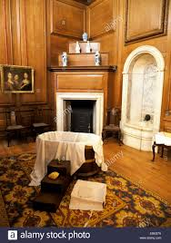 Dressing Room Pictures by Private Dressing Room Of Caroline Of Ansbach Wife Of George Ii