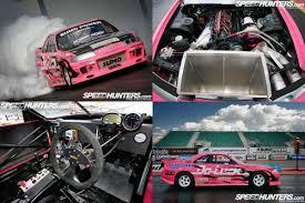 subaru sumo building a speedhunters camera car introducing the km4sh golf