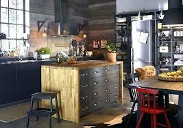kitchen island ideas for small kitchens industrial kitchen island ideas altmine co