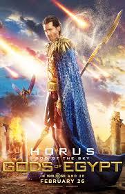 horus gods of egypt wikia fandom powered by wikia