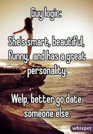 Dating Memes - explore so true funny quotes and more funny dating memes pinterest