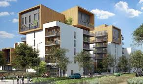 bouygues immobilier si e social bouygues immobilier si 100 images bouygues immobilier villers