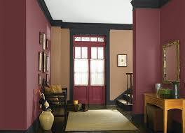 wine paint colors 114 benjamin moore 2116 20 vintage wine http
