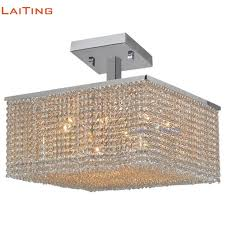 Square Ceiling Light Fixture by Square Ceiling Light Fixture Promotion Shop For Promotional Square
