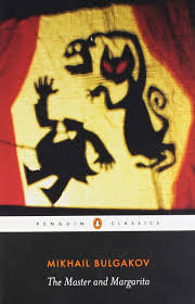 soviet union a little blog of books