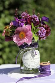 Vintage Flower Table Decorations 24 Best Party Flowers Images On Pinterest Summer Flowers Floral