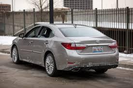 lexus es 350 hybrid review uncategorized 2017 lexus es 300h hybrid test review 2017