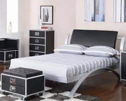 Bedroom Furniture Stores Nyc Japanese Futon Frame Macys With Storage Ethan Allen Flatiron