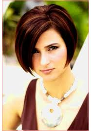 short hairstyles for round faces plus size amazing hairstyles short haircuts for round faces plus size best