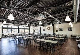 chambre froide restaurant pose cloisons calvados placo chambre froide