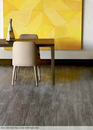 Black Cherry Laminate Flooring Wood Planx I336v Patcraft Commercial Carpet And Commercial