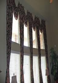Houston Drapery Plantation Shutters Blinds Shades Drapery Window Tinting The