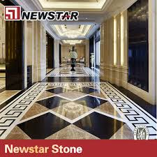 marble flooring in border source quality marble flooring in border