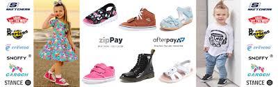 baby shoes toddler shoes children u0026 kids shoes australia online