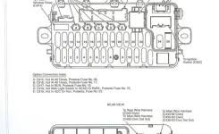 1972 vw beetle alternator wiring diagram volks wagen wiring with