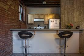 kitchen company vacancies kitchen design