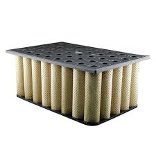 baldwin filters pa1783 tube type air filter