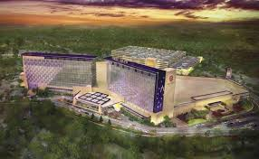 mashpee wampanoag casino plan stuck in legal limbo the boston globe