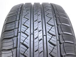 michelin tires lexus ls 460 used michelin latitude tour hp 235 50r18 97v 4 tires for sale