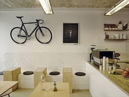 bathroom tile kitchen floor porcelain stoneware triangle