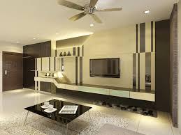 Home Lighting Design Bangalore 267 Best Interior Designers In Bangalore Images On Pinterest
