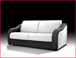 fabricant de canapé italien fabricant de canapé italien unique unique galerie de meuble canapé