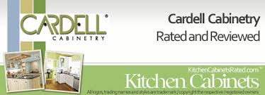 Cardell Kitchen Cabinets Cardell Cabinetry Reviews Cardell Cabinets Reviewed