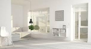 3d Room 3d Model Modern Living Room Interior 001 Cgtrader