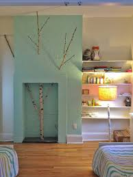 childs bedroom 21 fairy tale inspired decorating ideas for child s bedroom