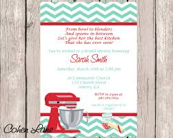themed bridal shower ideas cooking themed bridal shower ideas how to plan a brunch food