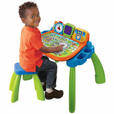 vtech table touch and learn vtech touch and learn french activity desk