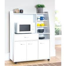 mobilier cuisine pas cher meuble cuisine blanc laquac buffet cuisine blanc meuble blanc