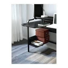 desk standing desk workstation ikea computer workstation desk