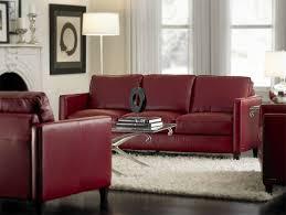 natuzzi editions b591 leather sofa u0026 sleeper leather furniture