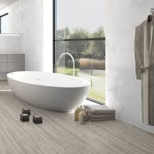 Grey Wood Effect Laminate Flooring Quickstep Impressive Ultra 12mm Saw Cut Grey Oak Laminate Flooring